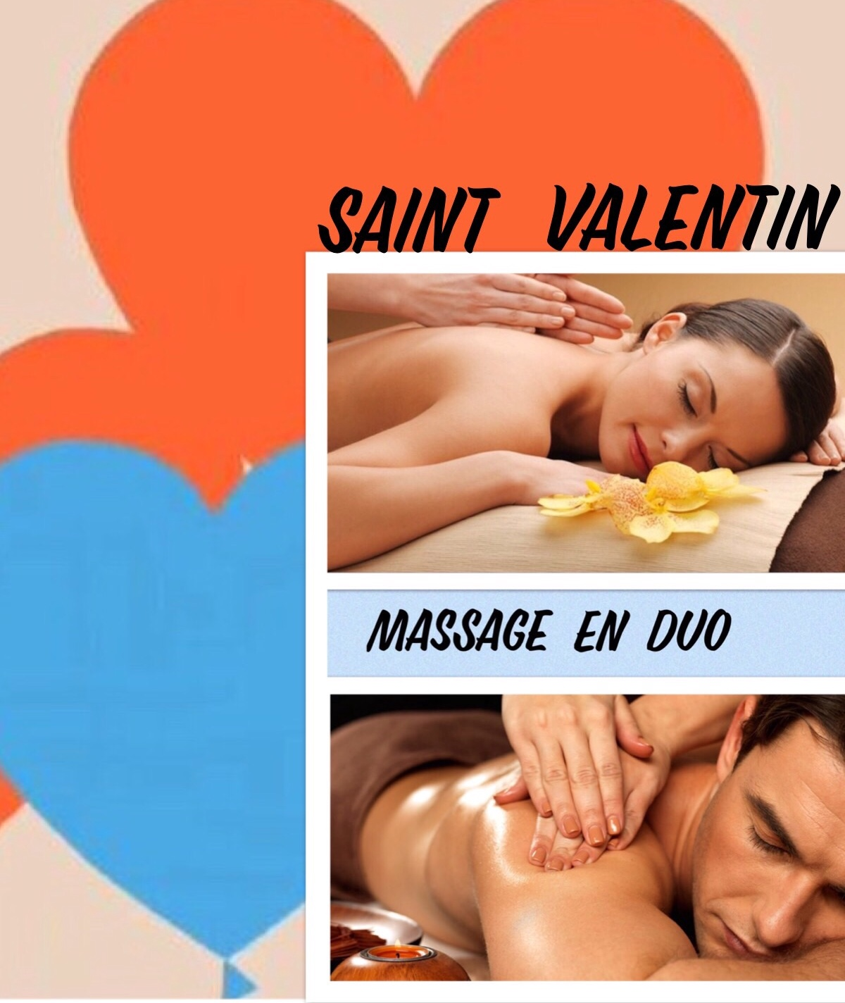 http://institut-marjolaine.ouvaton.org/wp-content/uploads/2018/02/St-Valentin-Duo.jpg
